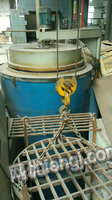 Sale of deep well furnace for sale.size 4500×870