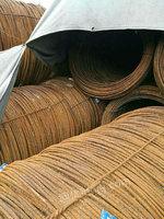 长期收购螺纹钢工字钢废钢