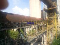 出售獅座公司水泥生產線兩條
