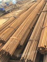 本公司出售的一批灌板,螺纹钢,型钢,钢板,钢管,铺路板