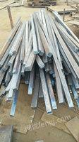 出售轧钢料,100吨!货在济宁。