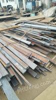 出售100吨轧钢料!货在济宁。