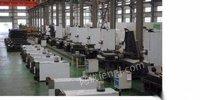 北京二手淘汰设备回收