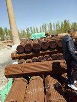 内蒙古大量收购螺纹钢工字钢
