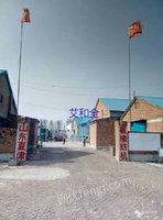 求购:FA106开棉机,需要多台,最好在江苏,浙江,安徽附近提货