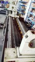 出售德州产T2225/3米深孔钻镗床/深孔钻/深孔镗