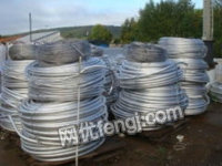 求购长期回收废铝