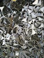 中山东莞深圳大量收矽钢片