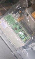 出售二手新款988冷热切带机