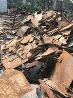 长期回收废无锈钢