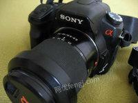 郑州市索尼单反相机回收