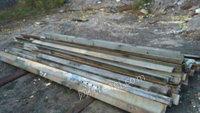 出售高压角铁600吨,各种规格都有,货在大连