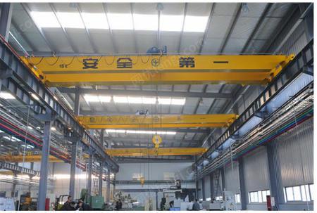 江苏高价回收二手桥式行车、起重机及整厂回收