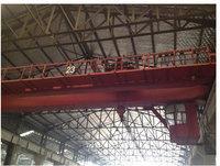 上海高价回收行车.龙门吊,起重机跨度不限、成色没有要求