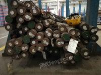 四川出售22CrMoH材料钢材