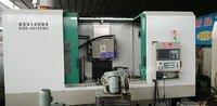 出售杭州芝元数控强力成型磨,KGS5012CNC