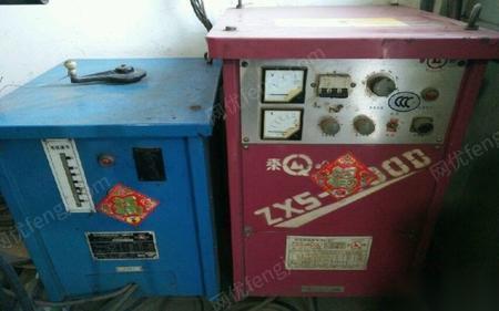 山西二手电力设备供应图片信息 山西二手电力设备出售图片信息 二手图片