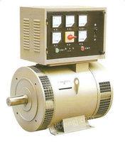 江苏高价专业回收二手发电机及整厂