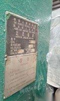 供应立式钻床多孔钻床价格超级便宜了。