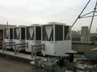 广东长期回收中央空调