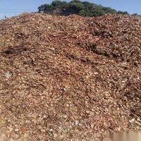 大量出售木屑,木条