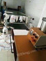 急售热转印设备,多功能滚筒印花机,转印设备