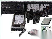 重庆服务器回收硬盘回收服务器拆机回收