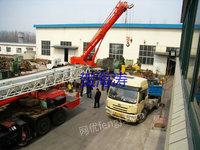 出售汽轮机武汉C15-50/10南京QF-15-2;汽轮机、工程总承包