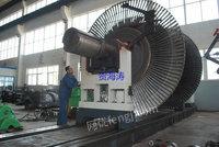 汽轮机青岛C12-35/10杭州QF-15-2;汽轮机改造、工程总承包