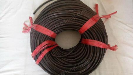 旧电线电缆价格