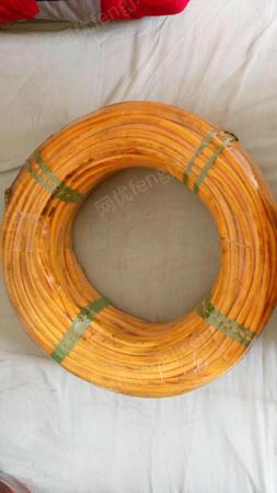 旧电线电缆转让