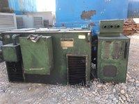 Supplying Used Motor YR560-8 630kw 10kv