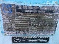 Supplying Used Motor YKK500-10 315kw 10kv