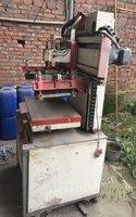 出售丝印机网印机