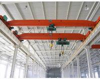 求购LDA型电动单梁桥式起重机各种跨度都可以