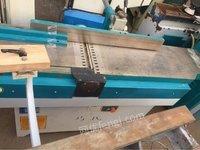 出售木工机械