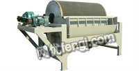 Buying Used Dry-cleaned Machine