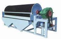 Buying High Gradient Magnetic Separator