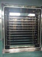 出售5-20平方真空冷冻干燥机