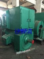低价转让上海产直流电机Z560-3B.1000KW/660V