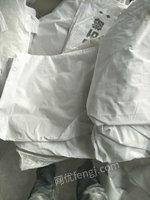广东出售废旧编织袋