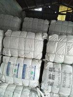 广东出售废旧编织袋吨袋