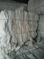 广东大量废旧编织袋