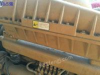 出售G128 200KW发电机一台