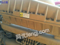 出售G128 300KW发电机一台