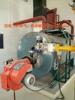 求购燃气锅炉,烧油锅炉,蒸汽锅炉,热水锅炉。