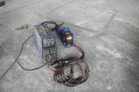 出售 瑞凌保护焊,分体焊接,焊机  配件什么都有
