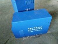 出售折弯机剪板机焊机冲床等离子刨槽机激光机
