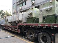 出售台湾装载机