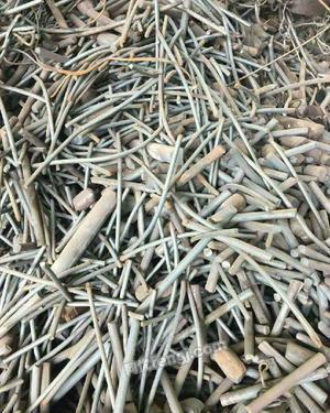 长期求购废钢